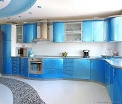 turquoise kitchen ideas blue kitchen ideas black white kitchen large size of modern black