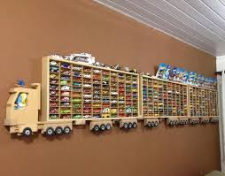 Wooden Toy Barn 1 Products I Love Pinterest Toy Barn by Best 25 Wooden Truck Ideas On Pinterest Wooden Toy Trucks