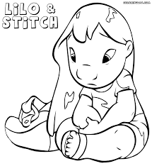 lilo u0026 stitch coloringbooks7