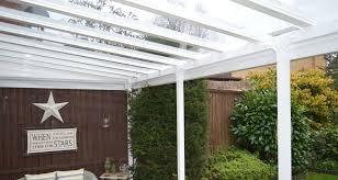 Overdoor Canopies by Home U0026 Garden Patio Canopies The Canopy Shop