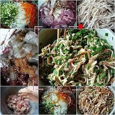 cuisine l馮鑽e thermomix 雞捲 ㄍㄟ捲 梅子煮藝 痞客邦