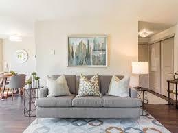 trellis apartments federal way wa 98023