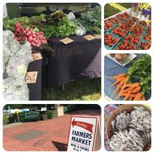 cherry point farm market pentwater farmer u0027s market home facebook