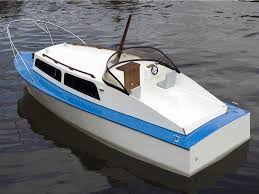 Rc Wood Boat Plans Free by Myadmin Mrfreeplans Diyboatplans Page 292