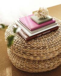 Ikea Pouf Ottoman 108 Best Ikea S Alseda Images On Pinterest Living Spaces Sweet