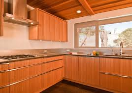 cabinet amiable kitchen cabinet hardware images great kitchen