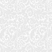 images of white textured wallpaper for sc