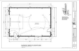 Floor Plans For Sheds Shed Plans 10 16 Garden Shed Plans U2013 Building Your Own Garden