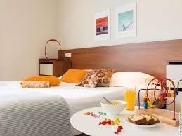 hotel lyon dans la chambre hôtel lyon metropole hôtel 4 étoiles lyon site officiel