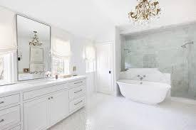 Bathtub Backsplash Ideas Traditional Bathroom Zoffany Paint - Bathtub backsplash