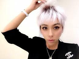 genderless kei japan u0027s new fashion trend u2013 tokyo fashion
