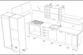 Cabinet Door Dimensions Ikea Kitchen Cabinet Dimensionskitchen Cabinet Door Dimensions
