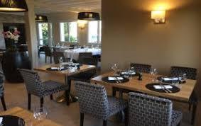 chambres d hotes ouistreham table d hôte ouistreham meilleur de restaurant caen restaurant