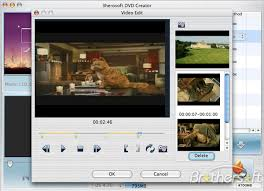 Toaster Dvd Burner For Mac Free Download 3herosoft Dvd Creator For Mac Free Download