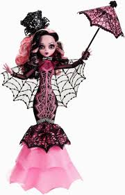 Monster High Doll Halloween Costumes by Best 25 Monster High Dolls Ideas On Pinterest All Monster High