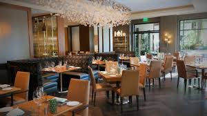 los angeles restaurants four seasons los angeles at beverly hills