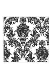 Black Damask Wallpaper Home Decor by 252 Best Pleasing Patterns Images On Pinterest Print Fabrics
