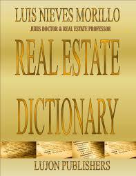 real estate broker capitol reviews why most new realtors fail idolza