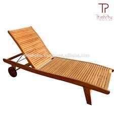 teak sun lounger teak sun lounger suppliers and manufacturers at