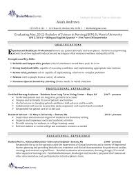 Lpn Student Resume The Five Paragraph Essay Wizard Essay And Prompts Resume