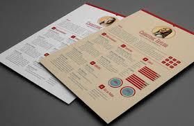 infographic templates infographic templates for indesign best