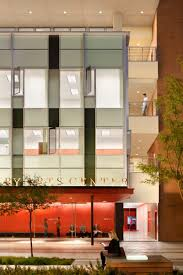 uc irvine contemporary arts center u2014 work u2014 eyrc architects