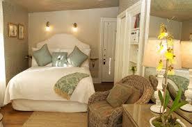 Small Bedroom Lighting Ideas Bedroom Stunning Small Bedroom Light Fixture Ideas Feat White For