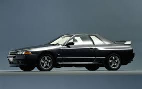 Nissan Gtr Evolution - nissan gtr the evolution of godzilla rms motoring