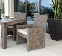 Coronado Patio Furniture by Coronado Collection U2013 Teak Table