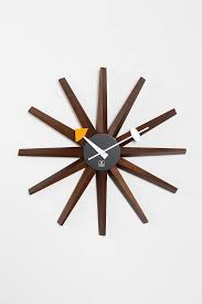 32 best wall clocks images on pinterest wall clocks for the
