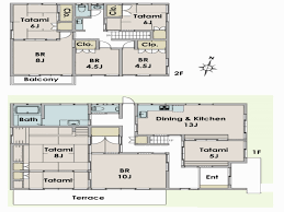 floor plan search vintage home plans fantastic traditional japanese house floor plan