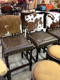 floral print dining chair slipcovers chairs zebra covers cow brown