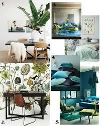 design home interiors uk afbeeldingsresultaat voor botanical interior design home