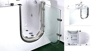 leroy merlin vasche da bagno vasche con sportello leroy merlin vasca da bagno per anziani e con