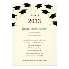 grad invitations unique graduation invitations dancemomsinfo