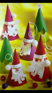 97 best navidad images on pinterest projects christmas ideas