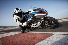 future bmw motorcycles bmw hp4 race specs unveiled 215 hp 377 lbs video