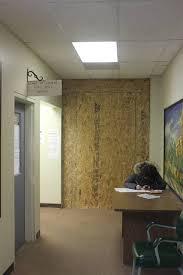 renovation bureau fayette county bmv building renovation underway the record herald
