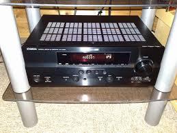 jvc home theater receiver radio av receiver av receiver radio av receiver u2013 streaming