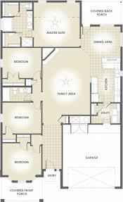 100 small shower room floor plans 100 small bathroom design