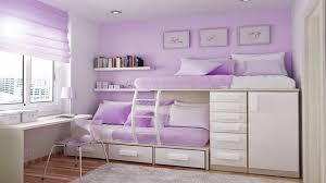teenage girl bedroom furniture sets teenage girl bedroom furniture sets 3 24 spaces