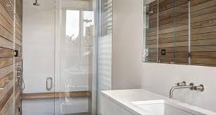 Oriental Bathroom Decor Beloved Concept Rustic Decor Llc Suitable Decor Candles For