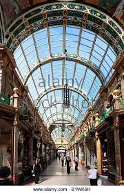 Arcaid Images Stock Photography Architecture by Shopping Arcade Stock Photos U0026 Shopping Arcade Stock Images Alamy