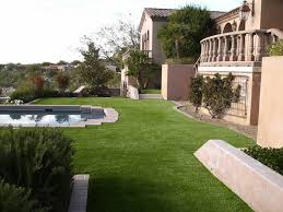Arizona Backyard Landscaping by Download Arizona Backyard Landscape Ideas Garden Design