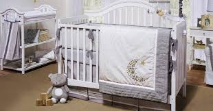 Nursery Furniture Sets Babies R Us Furniture Toys R Us Baby Furniture 3 Nursery Furniture