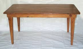 Cypress Dining Table by Home