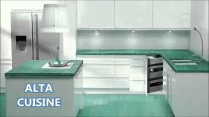 cuisine style anglais cottage cuisine style cottage la cuisine franaise with cuisine style