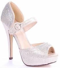 Wedding Shoes Amazon 34 Best Bridesmaid Dresses Images On Pinterest Shoes Bridesmaid