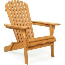 what is the best product to wood furniture best choice products classic wood adirondack chair