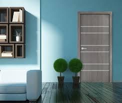 Home Interior Door Interior Doors Manufacture Distributor Of Wide Variety Of